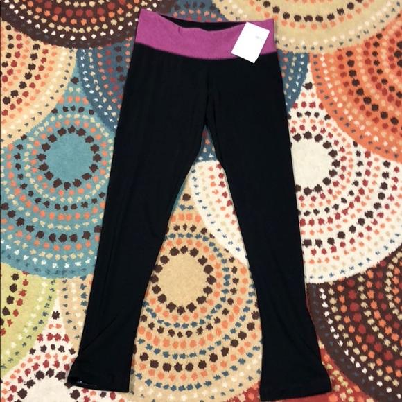 Mondor 4300 Heather Pink Thermal Jacket
